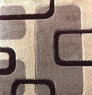 Хімчистка килимів з забором та доставкою