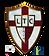 LTC Logo - CompleteJune2014v4.png