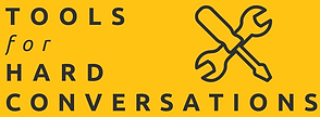 Tools For Hard Conversations Logo.png