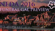 NFDA 2016 Preview!