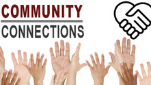 Community Connections : 15 Ideas for your Funeral Home's Revamped Community Outreach Effort!