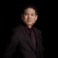 Gabriel Chen