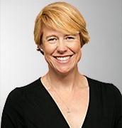 Elizabeth Aspinall