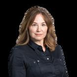 Catherine Valestuk