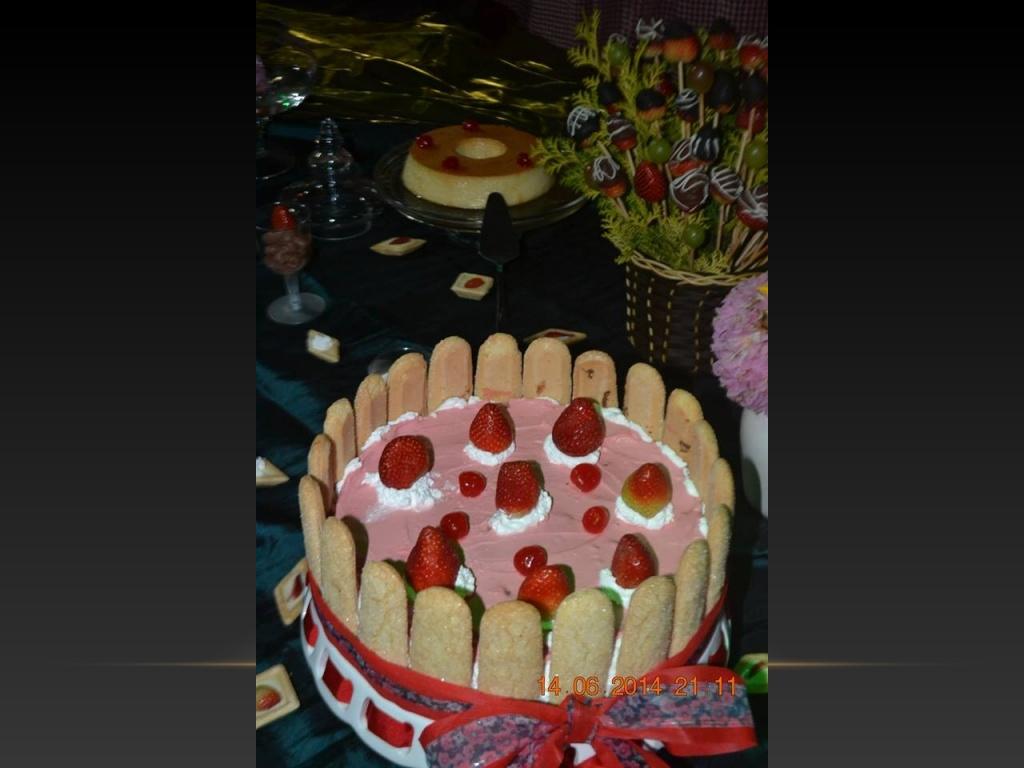 fotos-jantar-dos-namorados-2014-10-1024