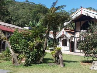 Site CultCultura faz matéria sobre o Encontro do 3º setor realizado na Aprisco.