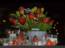 fotos-jantar-dos-namorados-2014-8-1024