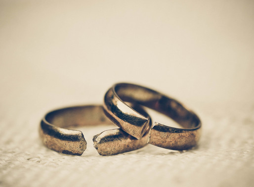 Concluding Your Divorce: Agreement or Final Hearing?