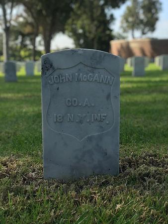 McCann 1.JPG