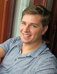 Ryan Conklin 1.JPG