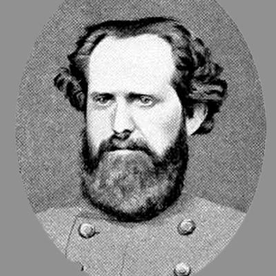 Col. Duncan K. McRae