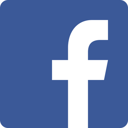 18th NY now on Facebook