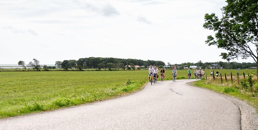 cykelsmaker_varberg_top (2).jpg