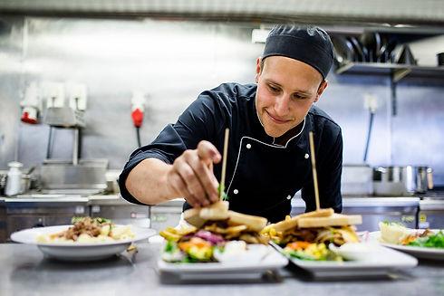 nisses_restaurang_varberg.jpg