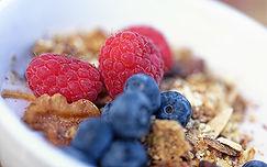 breakfast_nisses_vbg.jpg