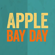 Apple Bay Day