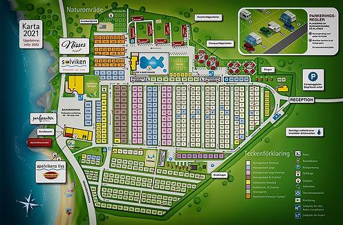Campingkarta_2021_webb.jpg