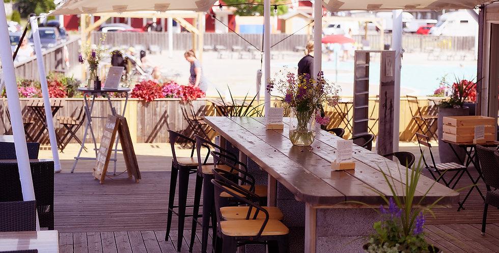 nisses_bodega_restaurang_varberg.jpg