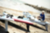 surfbradorStrand.jpg