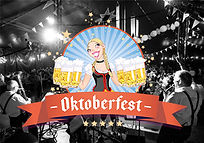 Oktoberfest i Apelviken