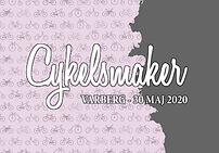 Cykelsmaker Varberg