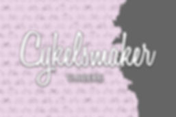 cykelsmaker_varberg_2.jpg