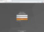 Screen Shot 2020-01-22 at 7.25.34 AM.png