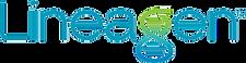 lineagen logo.png