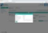 Screen Shot 2020-01-22 at 7.56.10 AM.png