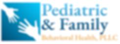 pfbh logo.png