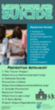 lgbqt-youth-prevention-infographic_tcm7-
