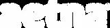 Aetna Logo1.png