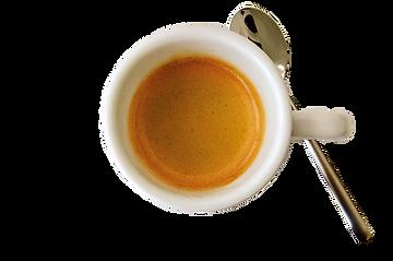csm_espressotasse-kaffee-bohnen-zucker-c