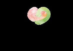 kosmetix Logo rgb.png