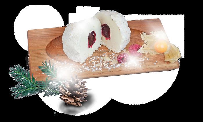 Weihnachtsfoto_web_2020-3.png