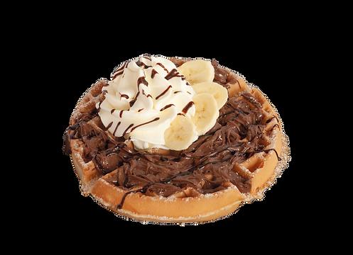 Waffel_Nutella.png