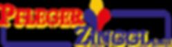 Pfleger_Zinggl_Logo_vektor_2018_1.png