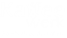 kaffeewerk_logo_w.png
