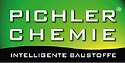 Pichler Chemie logo.png