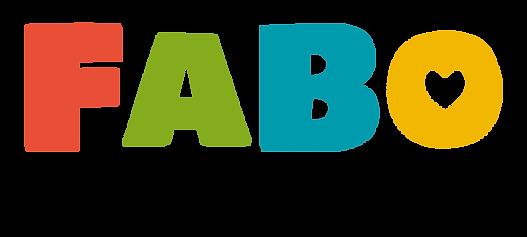 logo_FABO_RZ_high.png
