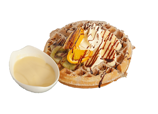 Waffel_Vanille-2.png