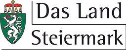 logo4c.jpg