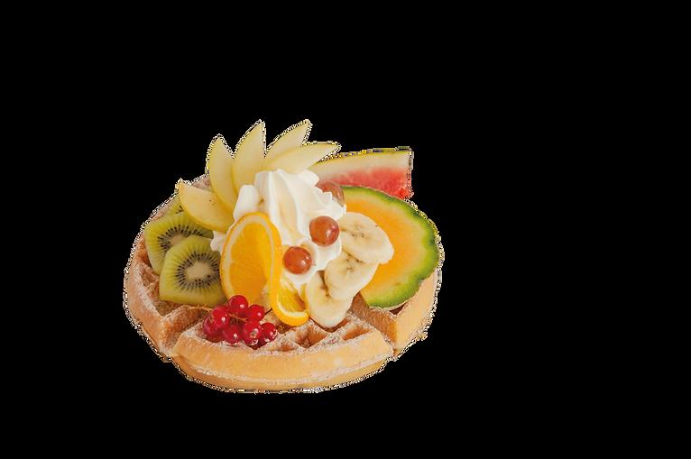Waffel_Fruchtwerk.png
