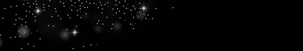 Weihnachtsfoto_web4.png