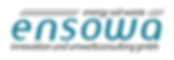 logo_ensowa_2018_ohne.png