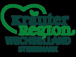 logo kräuterregion.png