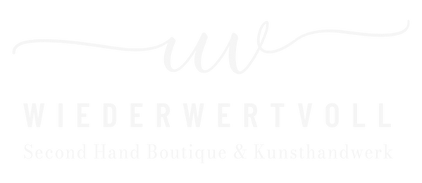 Logo_WiederWertVoll_RZ_negativ_shop_transparent.png
