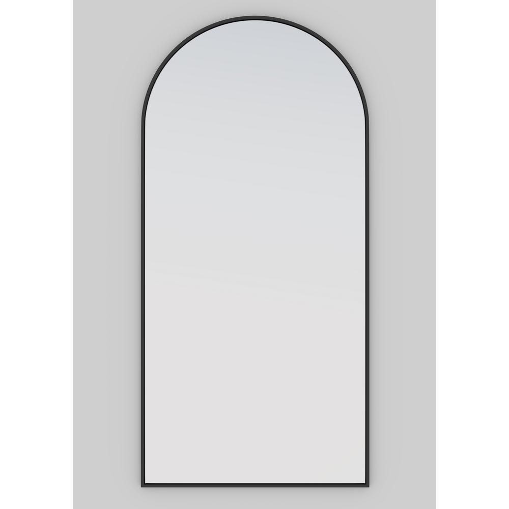 arched_floor_mirror