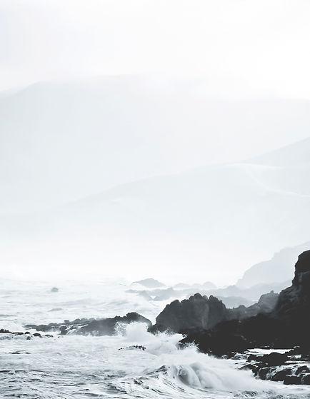 cliffcoast.jpg