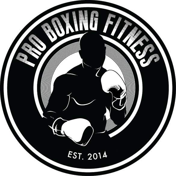 Conditioning | Woman's Boxing | Youth Boxing | Kickboxing